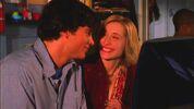 Clark and Chloe