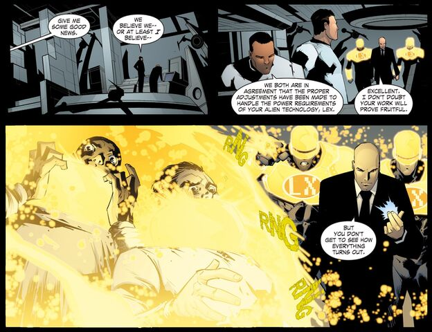 File:Smallville - Chaos 008 (2014) (Digital-Empire)009.jpg