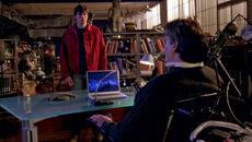 Smallville217 546