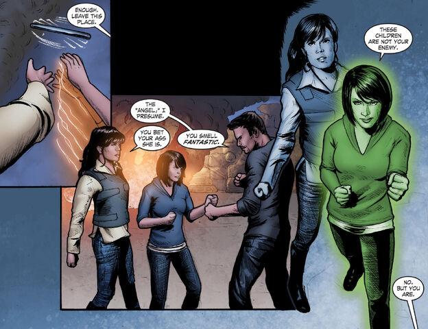 File:Superman Daily Planet Lois Lane sv s11 ch43 1368224752481.jpg