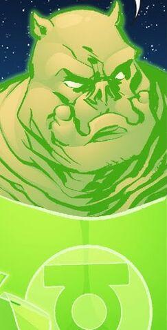 File:Smallville - Lantern 006-004 - Copy (2).jpg