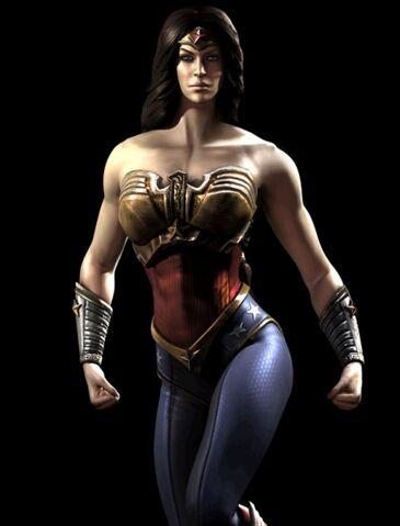 File:Injustice-Wonder-women.jpeg