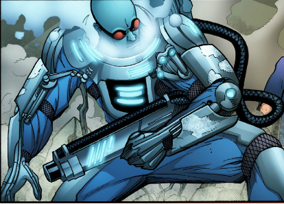 File:Batman Rouges Freeze Smallville Mr.-Freeze-on-Smallville-.png