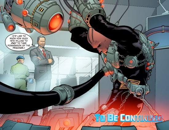 File:Smallville - Alien 003-021.jpg