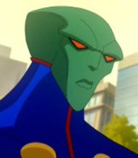 File:153px-Martian Manhunter JLCoTE.jpg