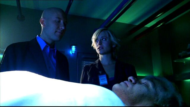 File:Smallville307 460.jpg