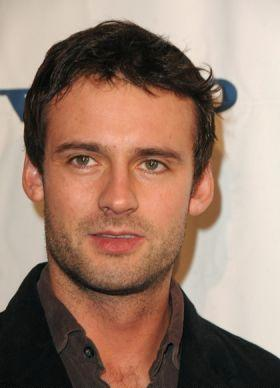 File:Callum Blue.jpg