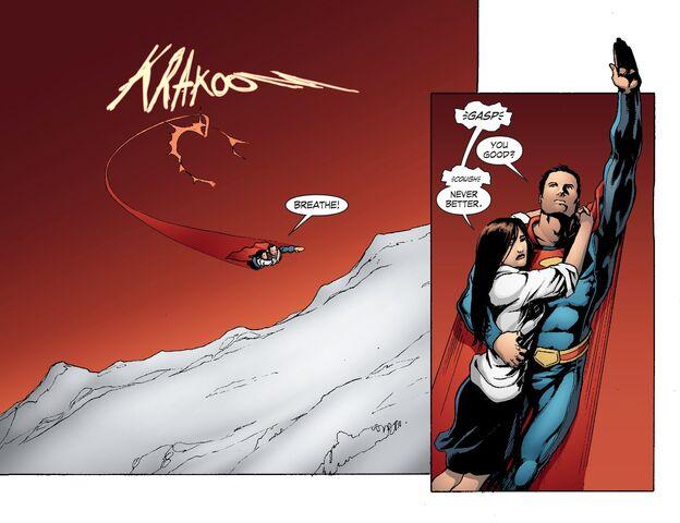 File:Empire-Smallville - Chaos 005-016.jpg