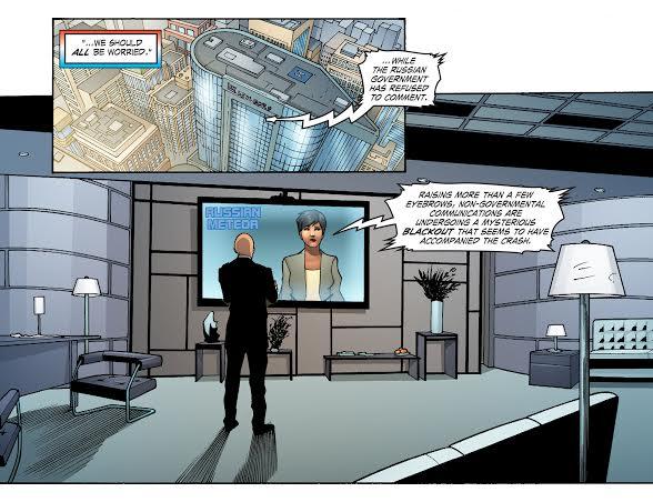 File:Smallville Alien ch 2 pg 6.jpg