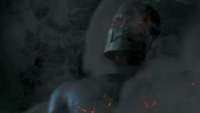 Darkseid reveals