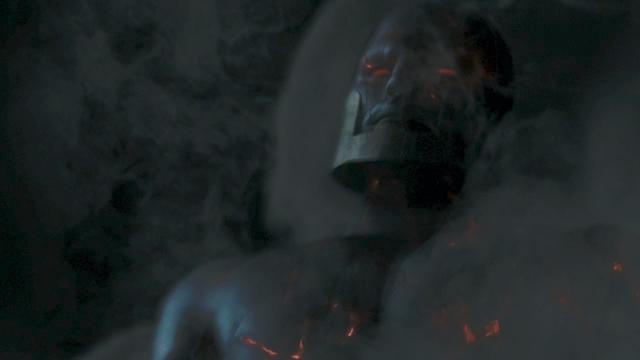 File:Darkseid reveals.PNG