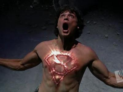 File:Phoenix kryptonian s.jpg
