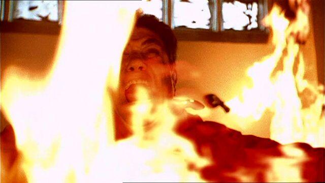 File:Smallville103 718.jpg