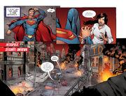 Smallville Chaos 02 1402694587825