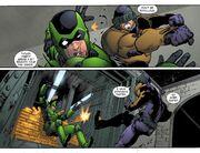Smallville - Lantern 011-005