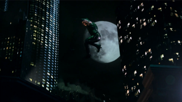 File:Oliver jumping.png