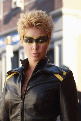 File:Green Arrow Black Canary 2-lindcherry.jpg
