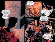 Smallville - Chaos 008 (2014) (Digital-Empire)020