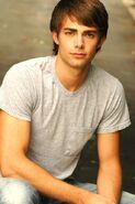 Jonathan Bennett imdb-2004-08-23