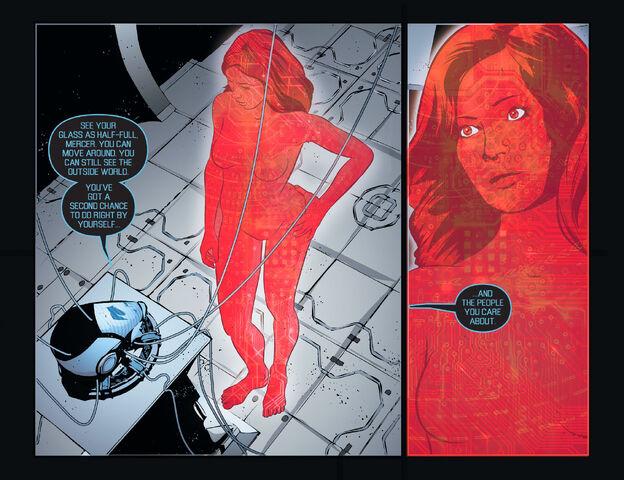 File:Superman RS Lex Luthor SV S11 08 03 1376069904004.jpg