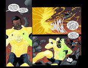 Smallville - Lantern 010-016