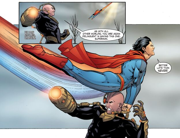 File:JK-Smallville - Alien 011-013.jpg