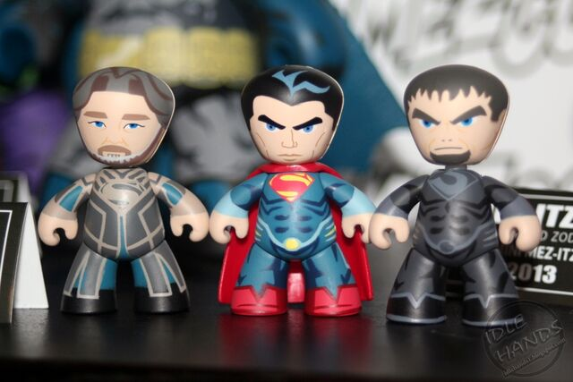 File:Jor-El, Superman, General Zod.JPG