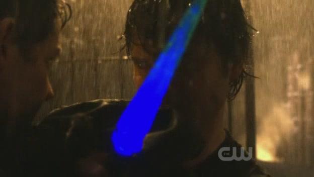 File:Kryptonite knife.jpg