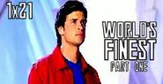 1x21 World's Finest