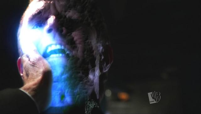 File:Jor-ElLionel vs Brainiac.PNG