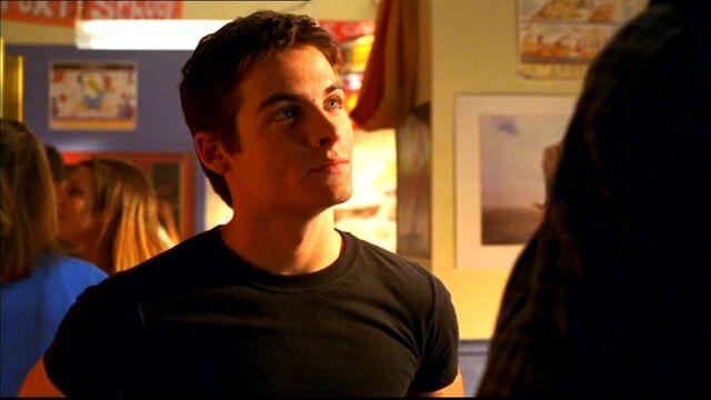 File:Smallville307 258.jpg