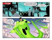Smallville - Lantern 008-012