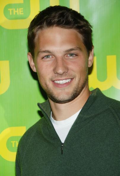 michael cassidy actor