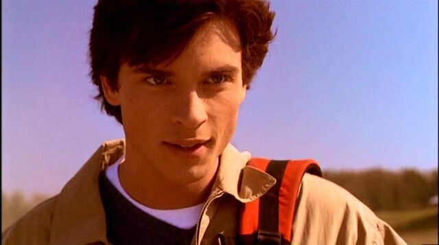 File:Smallville Pilot101.JPG