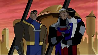 File:Superman Krypton Jor-el DCAU STAS JLU 91261.jpg