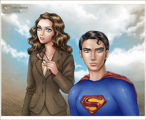 File:Superman from 2006.jpg