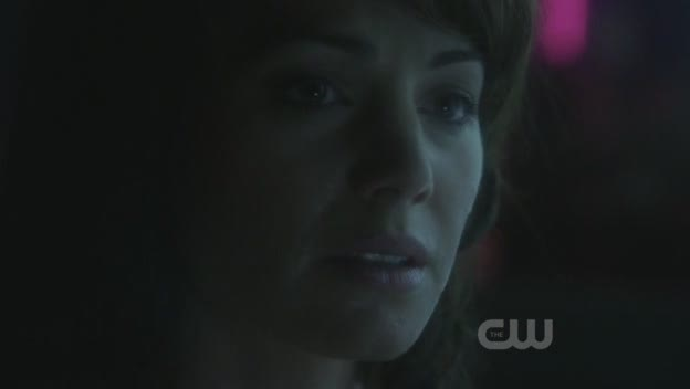 File:Smallville.s09e01.hdtv.xvid-xii -5951.jpg
