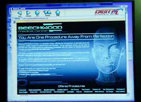 File:Digital Wave browser.png