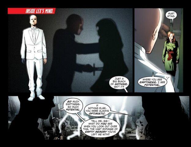 File:Superman RS Lex Luthor SV S11 03 06 81-adri280891.jpg