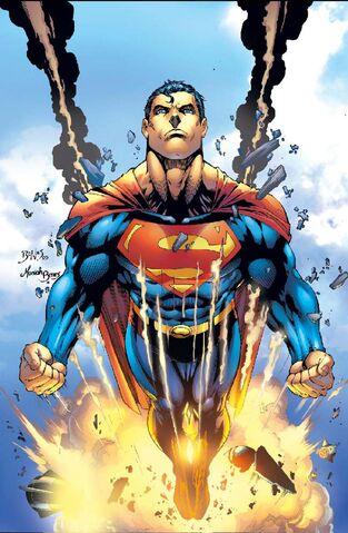 File:Supermanfav.jpg