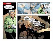 JK-Smallville - Lantern 005-020