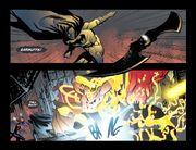 Smallville - Lantern 008-016