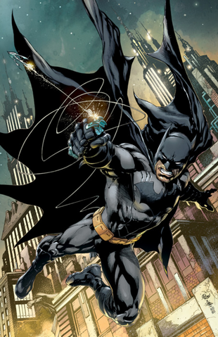 File:Batman - New 52.PNG