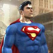 185px-Superman-mortalkombatvsdcuniverse