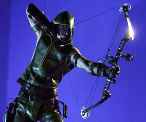 File:Green Arrow in Smallville.jpg