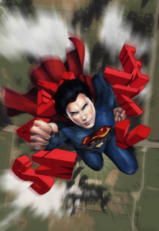 Saison 11   Wiki Smallville   FANDOM powered by Wikia