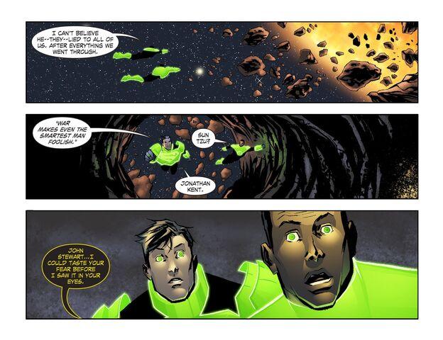 File:Smallville - Lantern 006-018.jpg