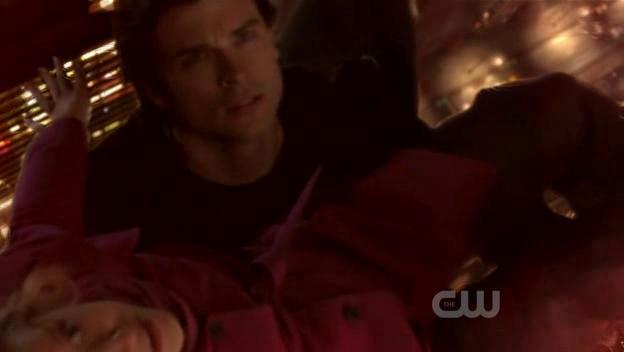 File:Smallville 9x13 warrior 273.jpg
