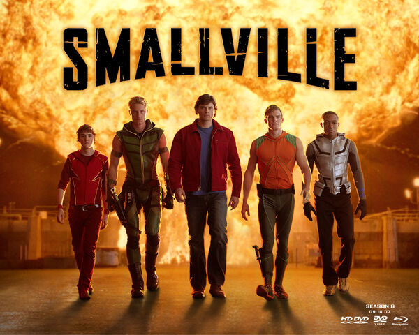 File:Smallville justice2.jpg