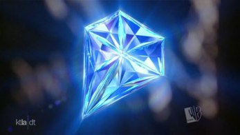 File:Crystal.jpg